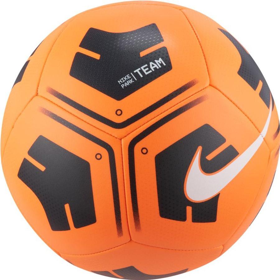 Piłka Nike Park CU8033 810
