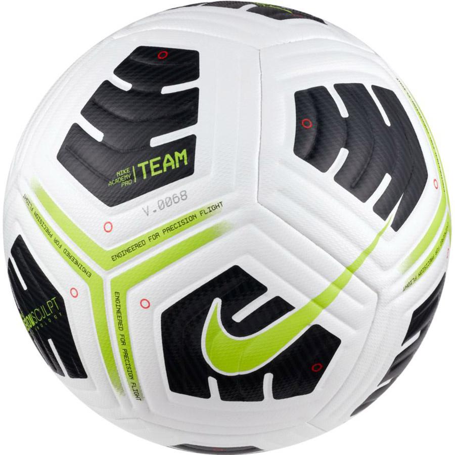 Piłka Nike Academy Pro Team CU8041 100