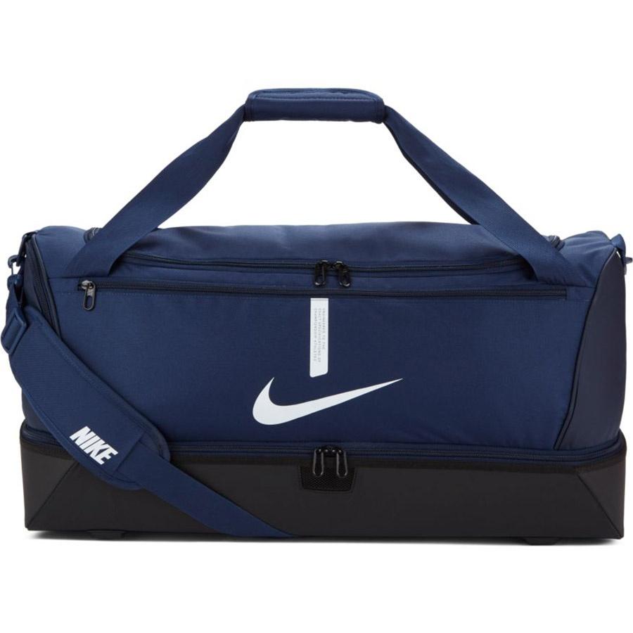 Torba Nike Academy Team Hardcase L CU8087 410