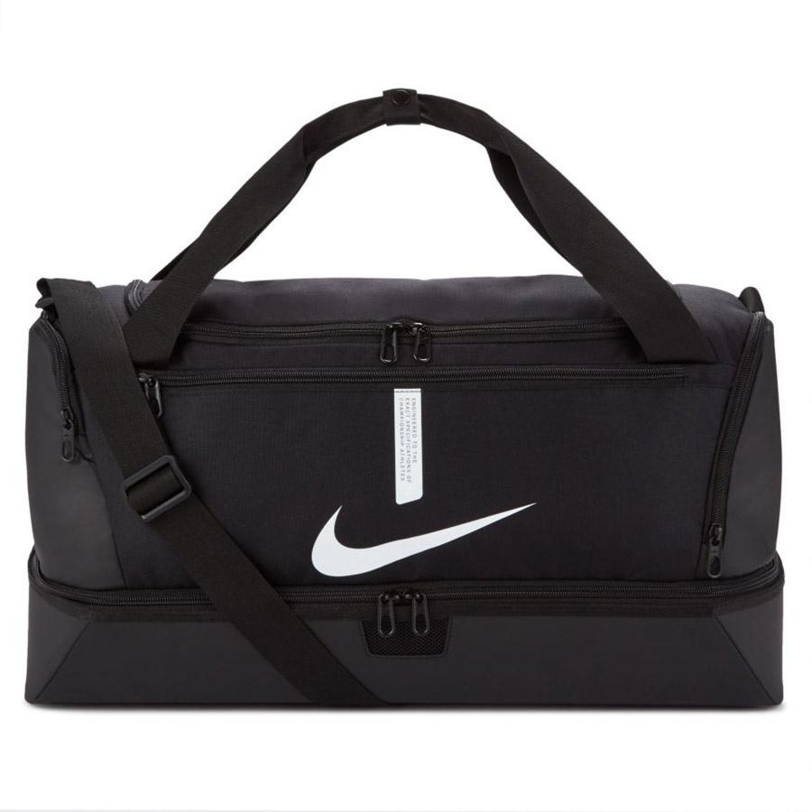 Torba Nike Academy Team Hardcase M CU8096 010