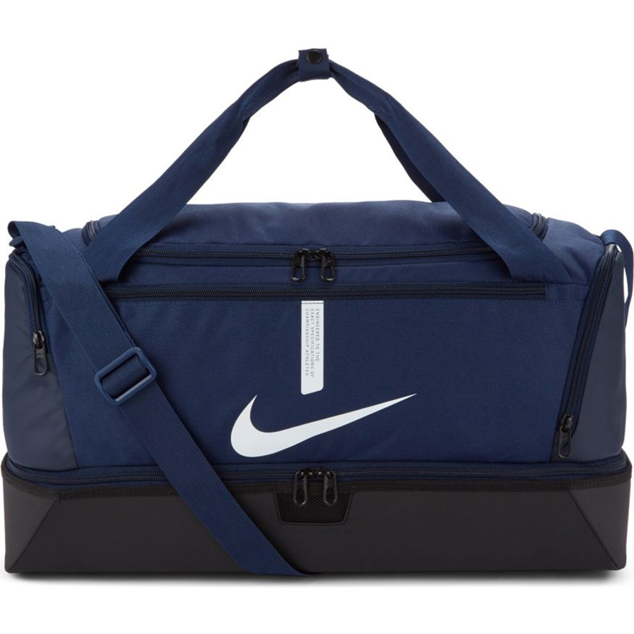 Torba Nike Academy Team Hardcase M CU8096 410