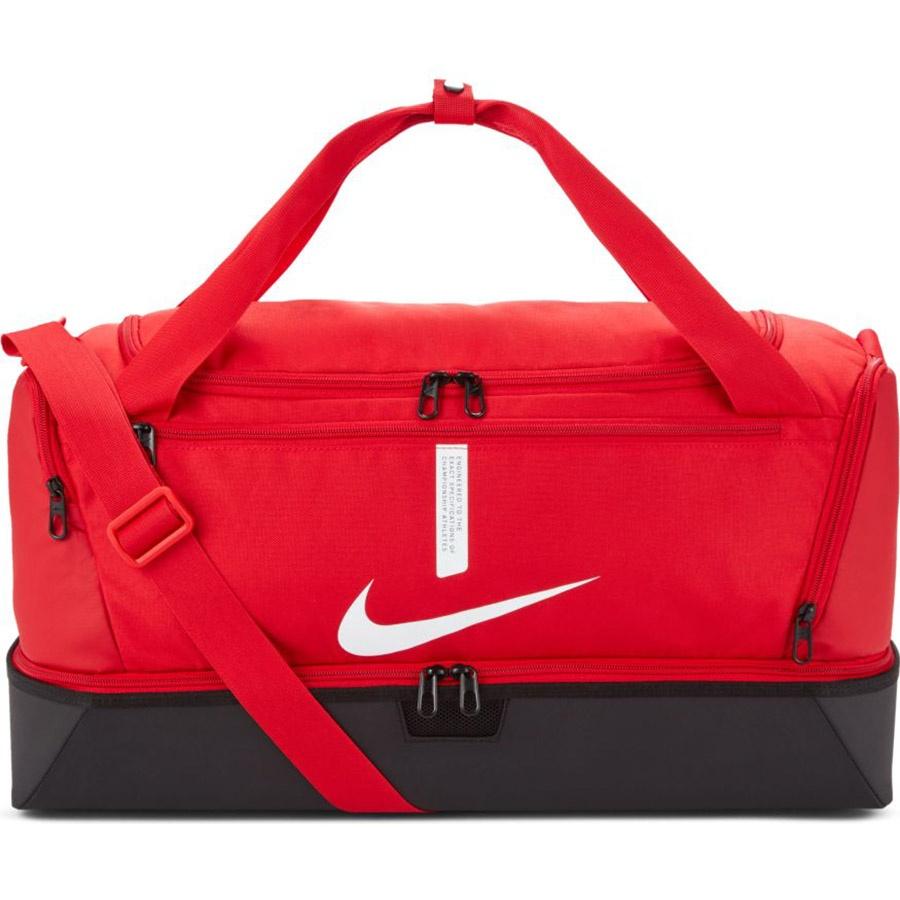 Torba Nike Academy Team Hardcase M CU8096 657