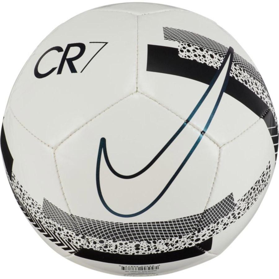 Piłka Nike CR7 Skills CU8563 100