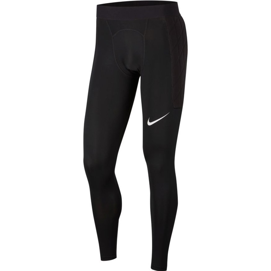Spodnie Nike Gardinien Padded GK Tight CV0045 010