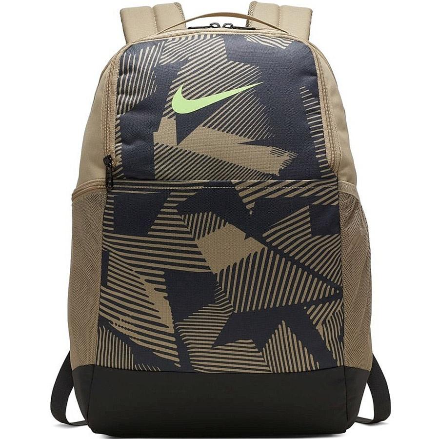 Plecak Nike CV0328 247 Brasilia 9.0 CV0328 247