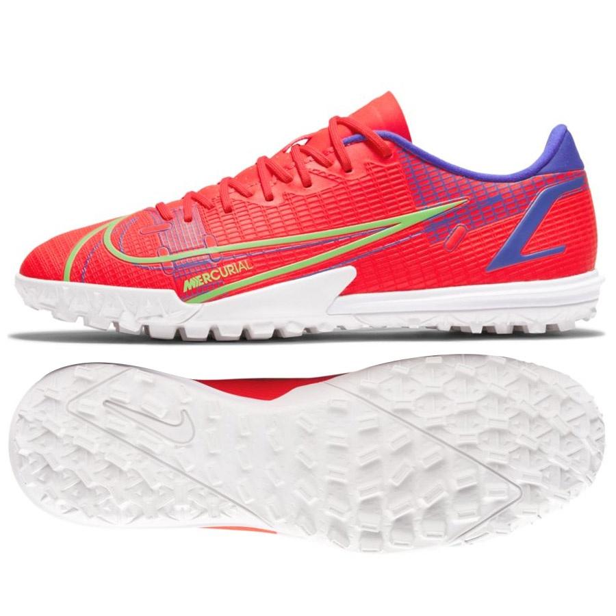 Buty Nike Mercurial Vapor 14 Academy TF CV0978 600