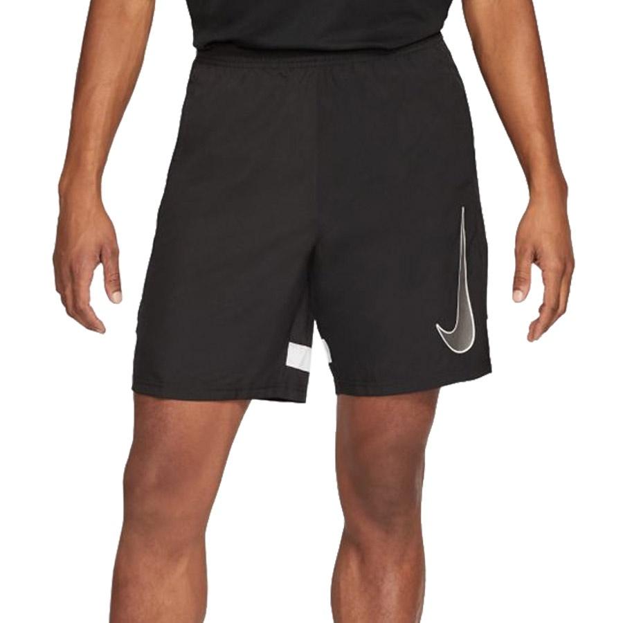 Spodenki Nike Dri-FIT Academy CV1467 010