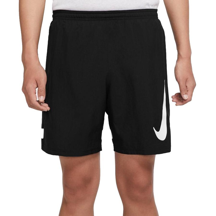 Spodenki Nike Dri-FIT Academy CV1467 013