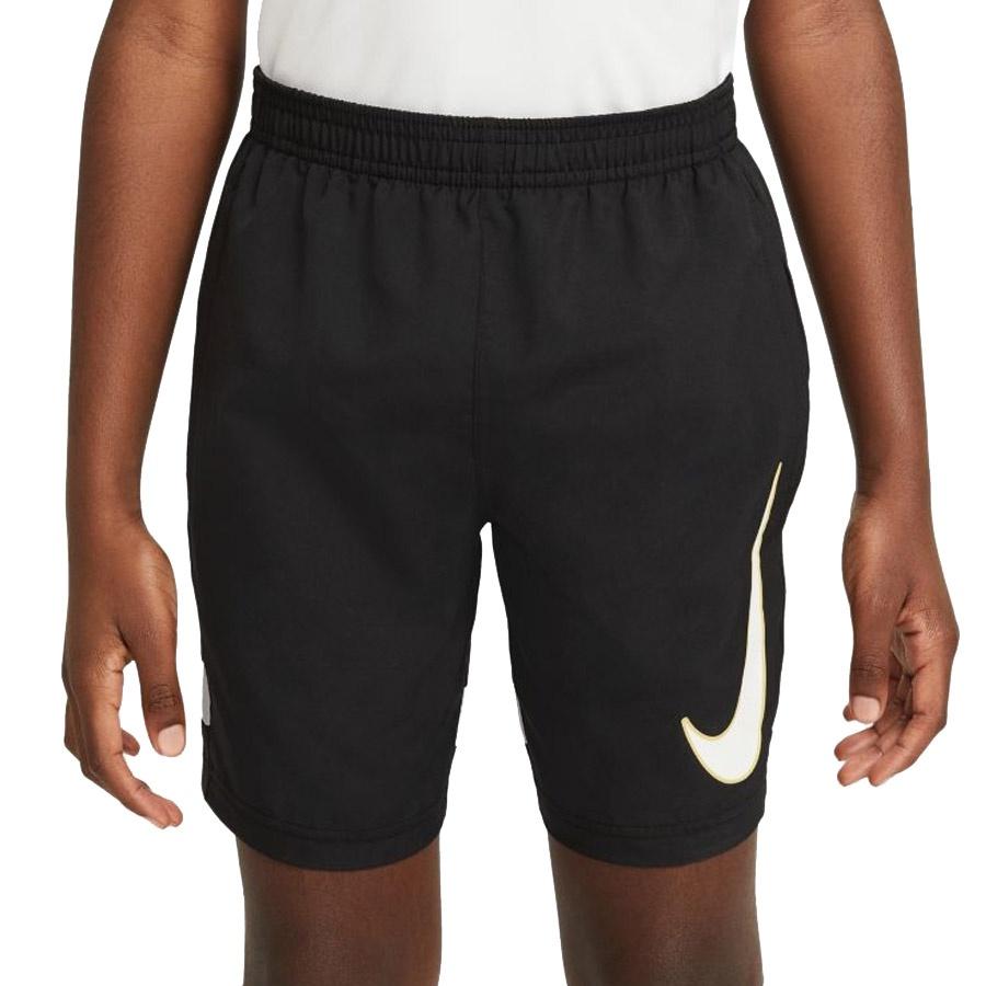 Spodenki Nike Dri-FIT Academy CV1469 013