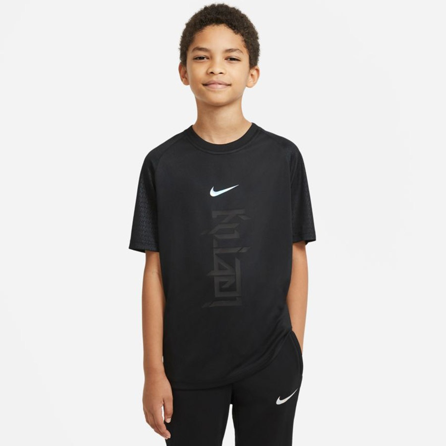 Koszulka Nike Dri-FIT Kylian Mbappé CV1504 010