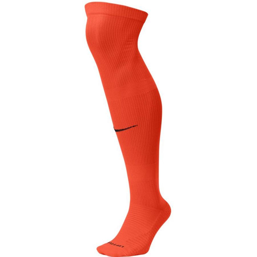 Getry Nike Matchfit CV1956 891