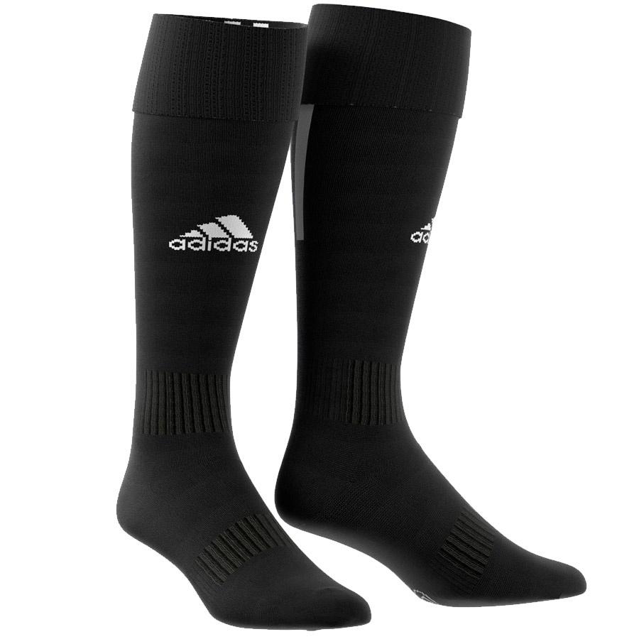 Getry adidas Santos Sock 18 CV3588