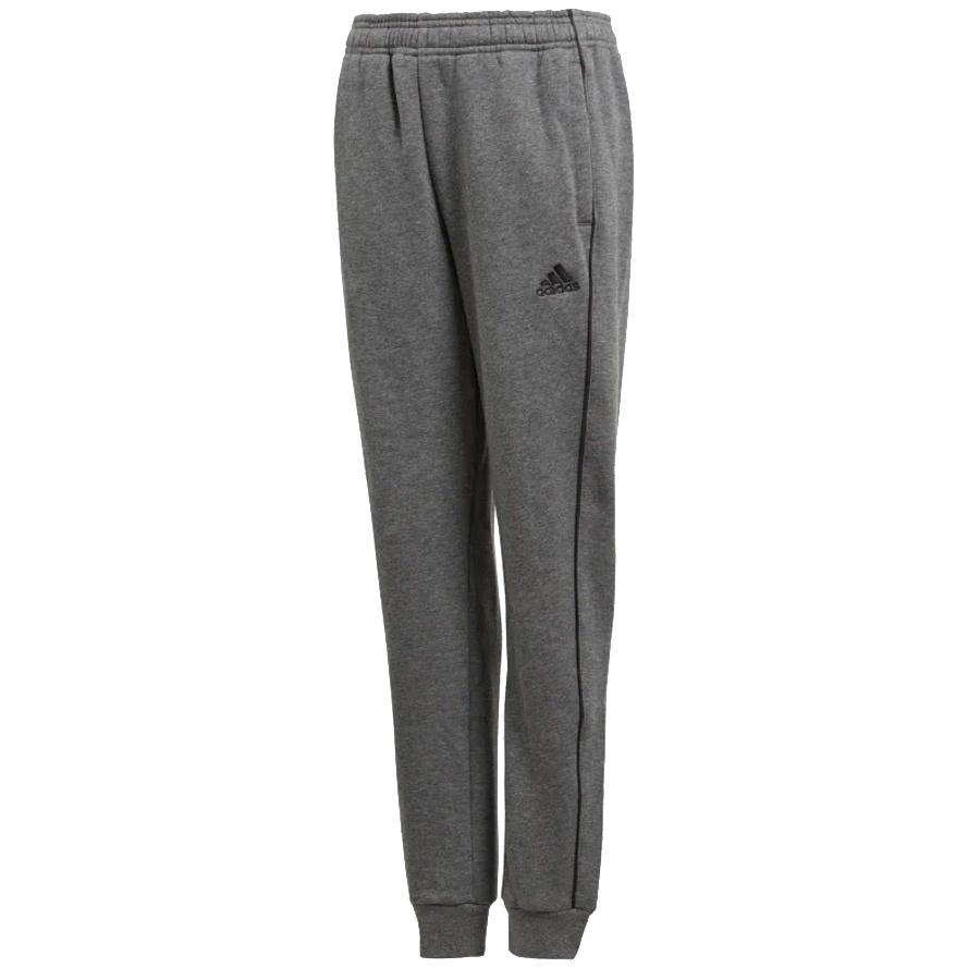 Spodnie adidas Core 18 SW PNTY CV3957