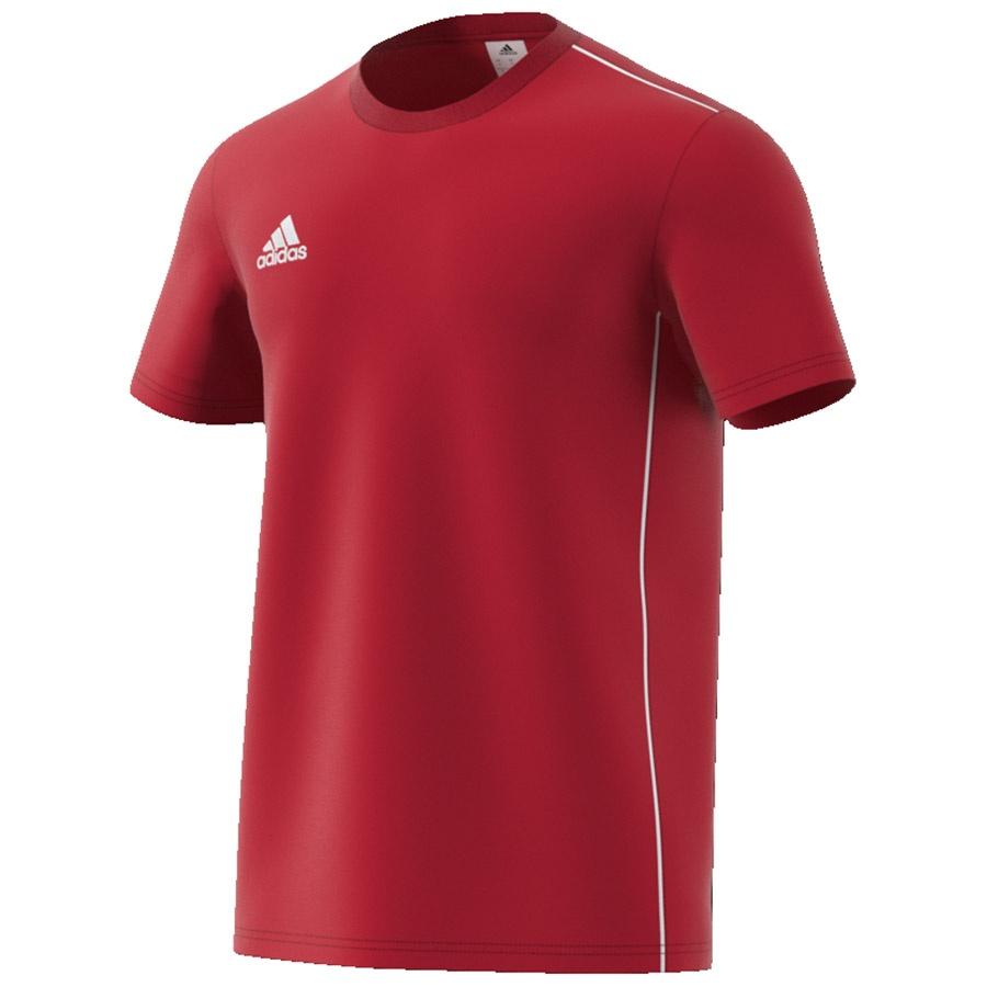 Koszulka adidas Core 18 CV3982