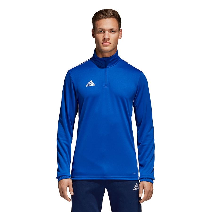 Bluza adidas Core 18 TR Top CV3998