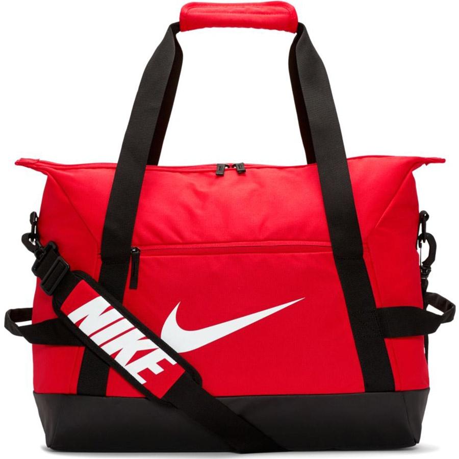 Torba Nike Club Team Duffel S CV7830 657