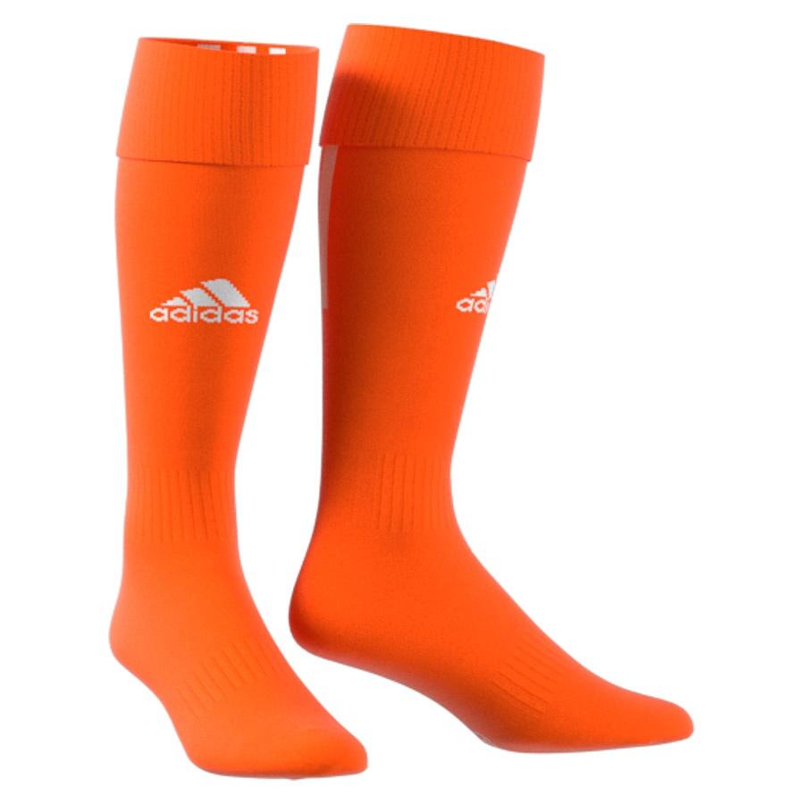 Getry adidas Santos Sock 18 CV8105