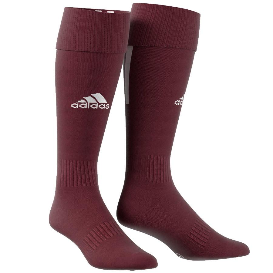Getry adidas Santos Sock 18 CV8107