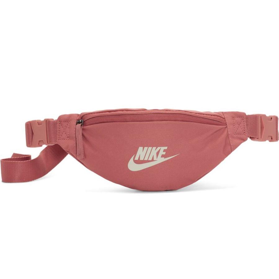 Saszetka Nike CV8964 564 Heritage