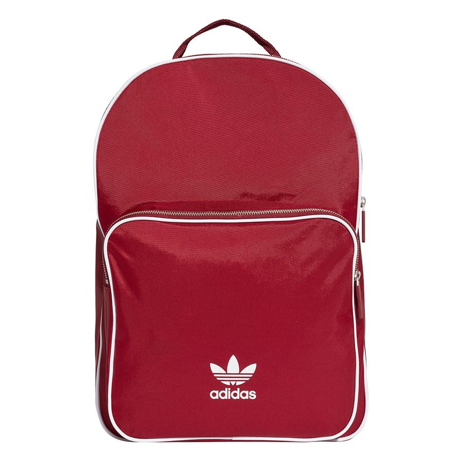 Plecak adidas Originals Classic CW0627