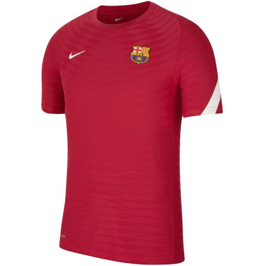 Koszulka Nike FC Barcelona Elite Men's Short-Sleeve Top CW1401 621