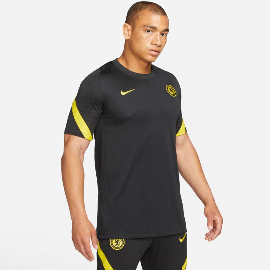 Koszulka Nike Chelsea FC Strike CW1840 011