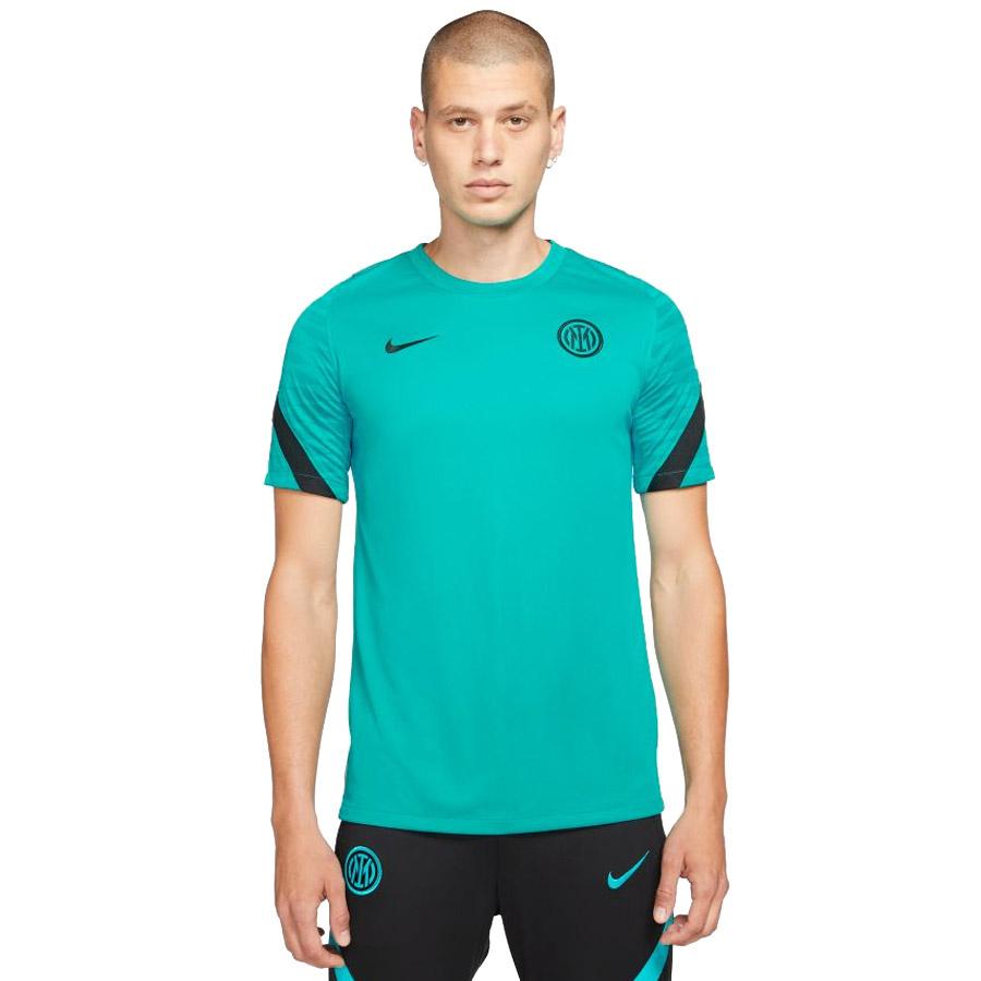 Koszulka Nike Inter Milan Strike CW1854 311