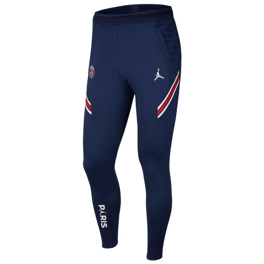 Spodnie Nike PSG Strike Home Men's Knit Soccer Pants CW1860 410