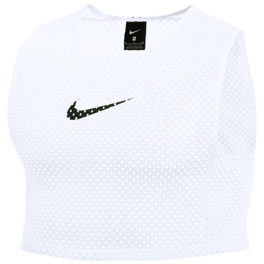Zanacznik Nike Park 20 CW3845 100