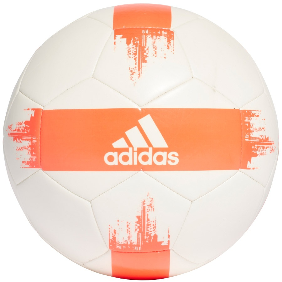 Piłka adidas EPP II CW5354