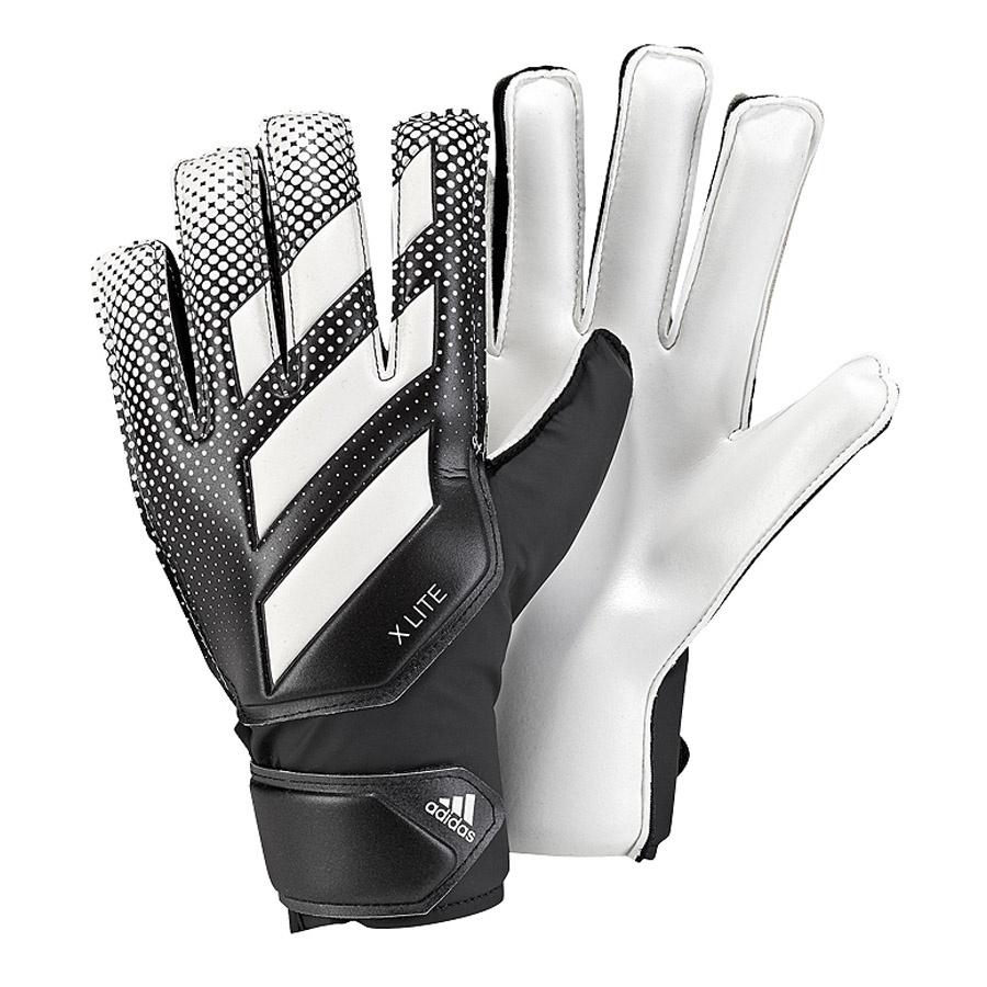 Rękawice adidas X Lite CW5610