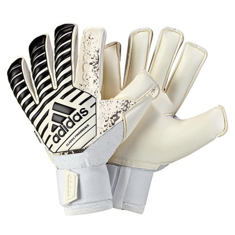 Rękawice adidas Classic FS CW5614