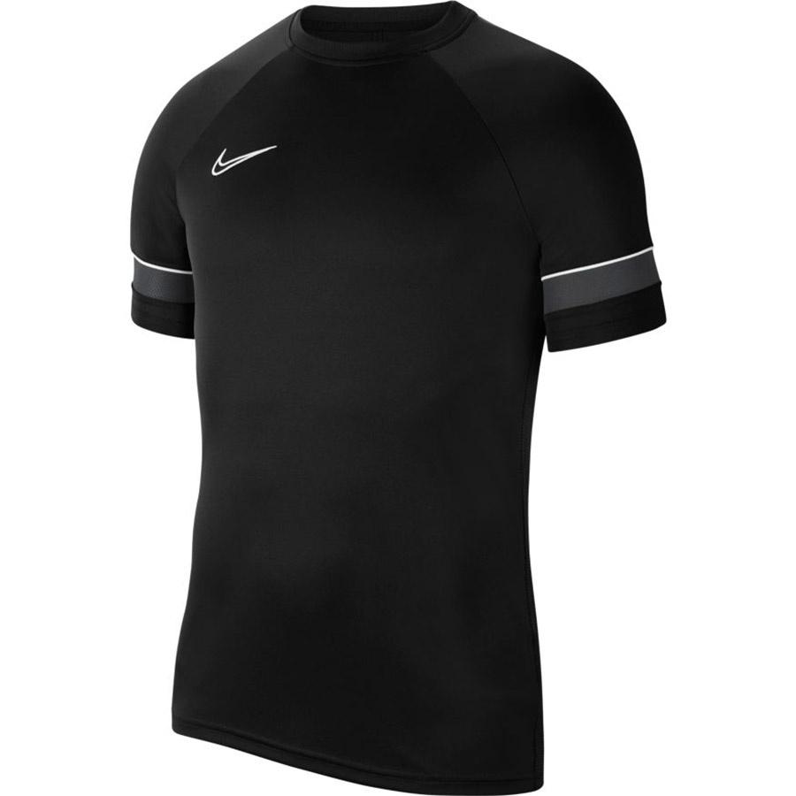 Koszulka Nike Dry Academy 21 Top CW6101 014