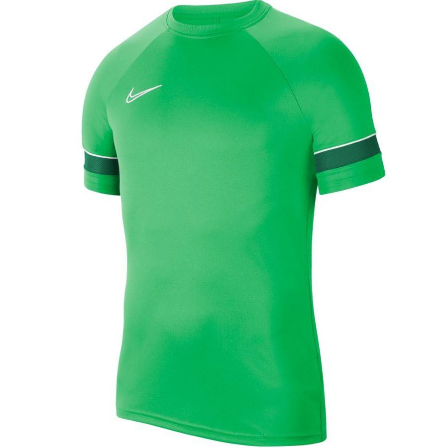 Koszulka Nike Dry Academy 21 Top CW6101 362