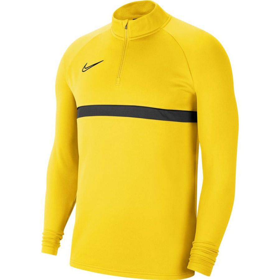 Bluza Nike Academy 21 Dril Top CW6110 719