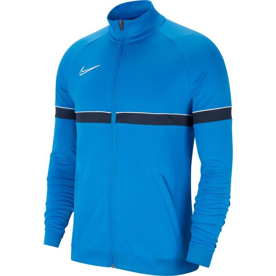 Bluza Nike Academy 21 Track Jacket CW6113 463