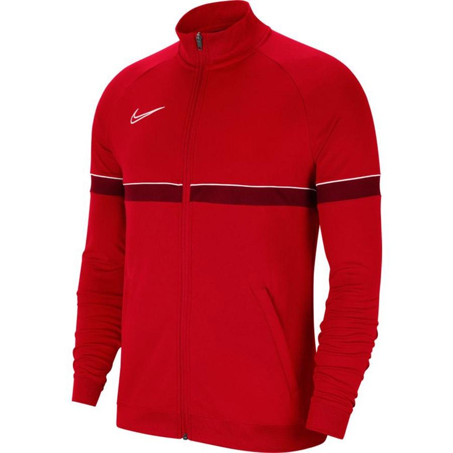Bluza Nike Academy 21 Track Jacket CW6113 657