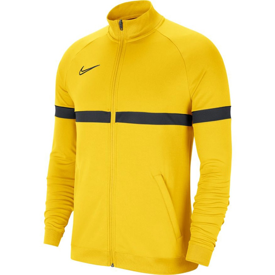 Bluza Nike Academy 21 Track Jacket CW6113 719
