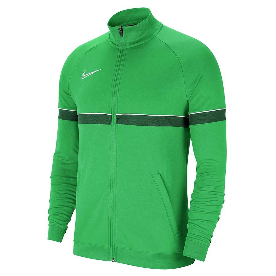 Bluza Nike Academy 21 Track Jacket Junior CW6115 362