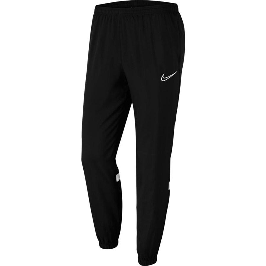 Spodnie Nike Dry Academy 21 Track Pant CW6128 010
