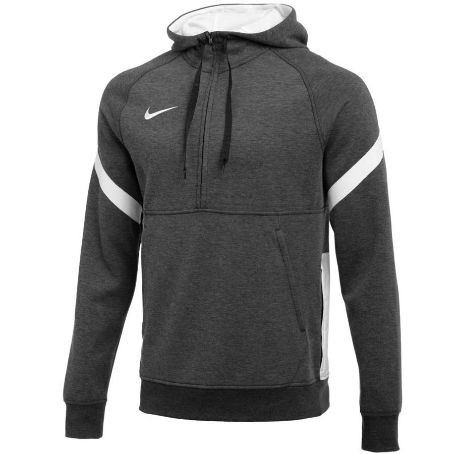 Bluza Nike Strike 21 Fleece Hoodie CW6311 011