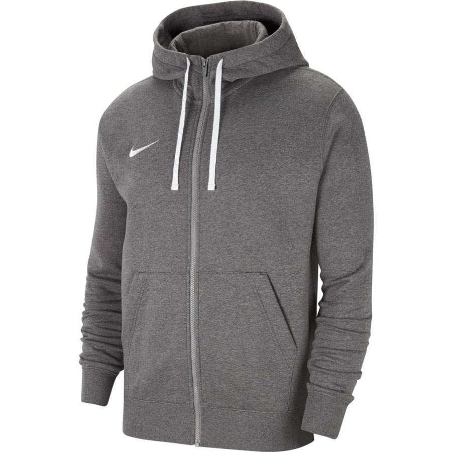 Bluza Nike Park 20 Fleece FZ Hoodie CW6887 071
