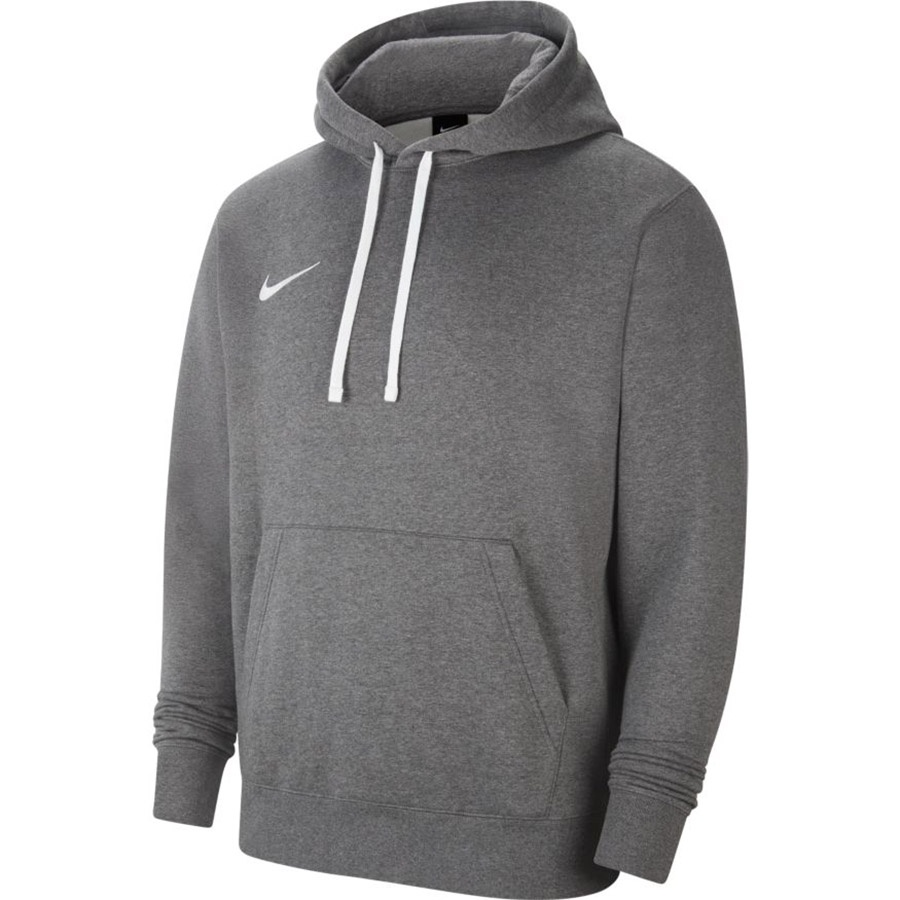 Bluza Nike Park 20 Fleece Hoodie CW6894 071