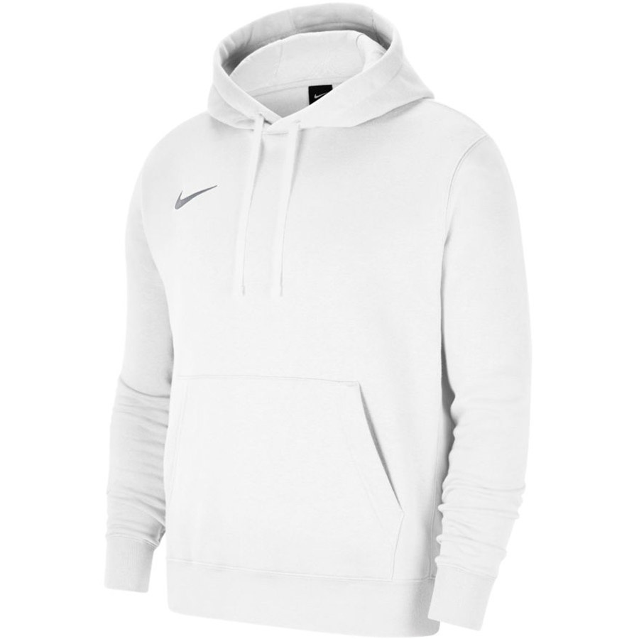 Bluza Nike Park 20 Fleece Hoodie CW6894 101