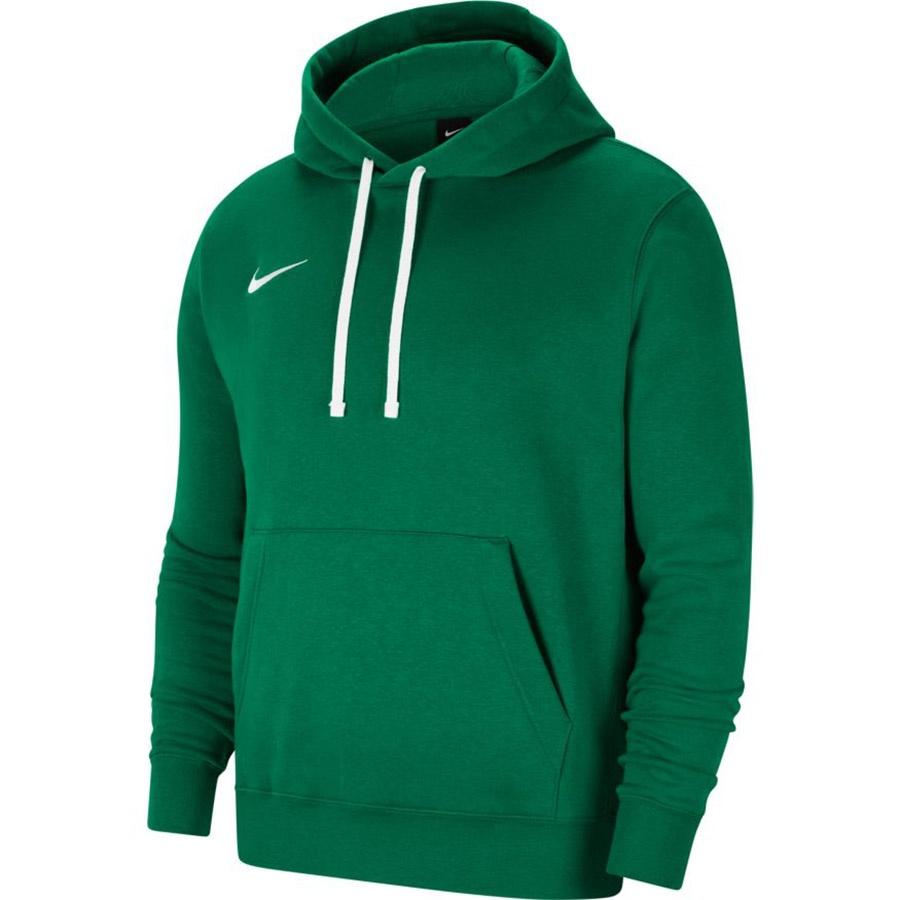 Bluza Nike Park 20 Fleece Hoodie CW6894 302