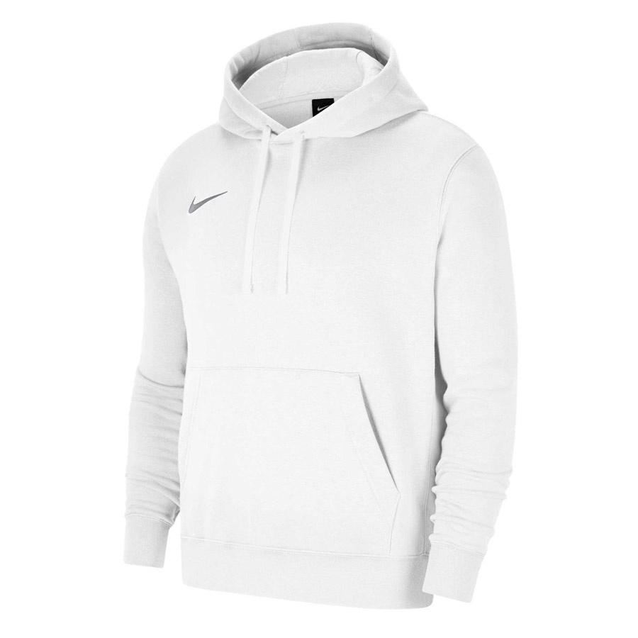 Bluza Nike Park 20 Fleece Hoodie Junior CW6896 101