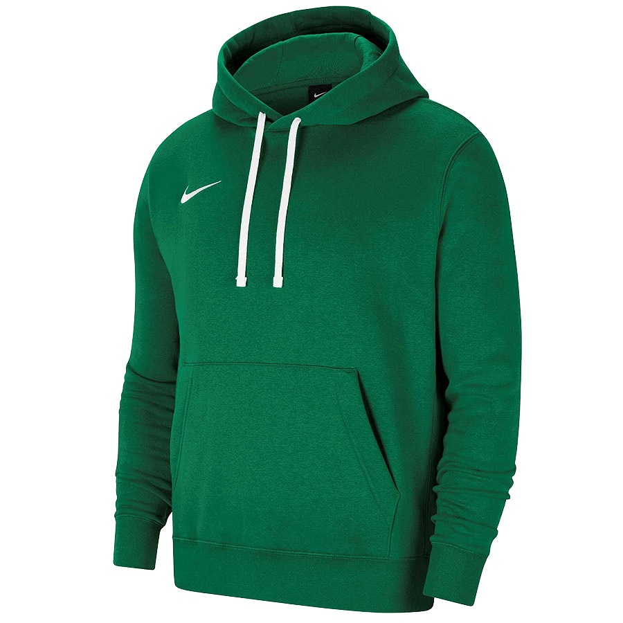 Bluza Nike Park 20 Fleece Hoodie Junior CW6896 302