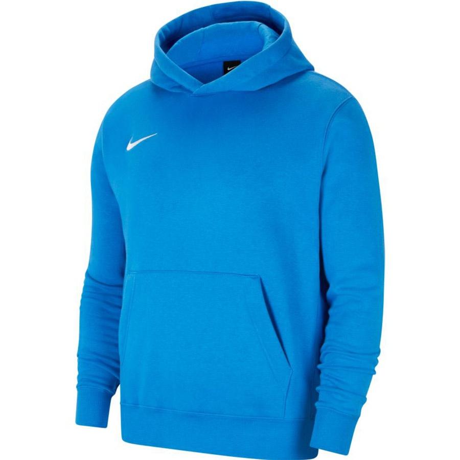 Bluza Nike Park 20 Fleece Hoodie Junior CW6896 463
