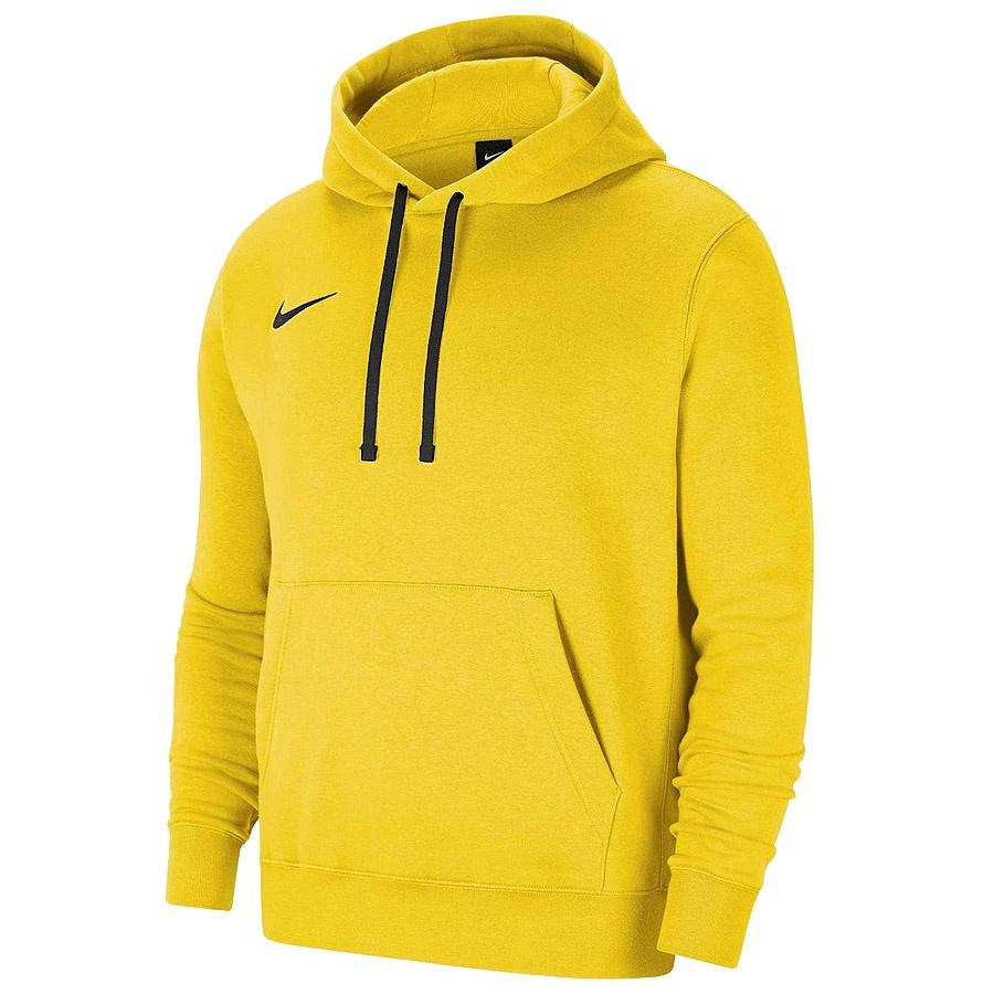 Bluza Nike Park 20 Fleece Hoodie Junior CW6896 719