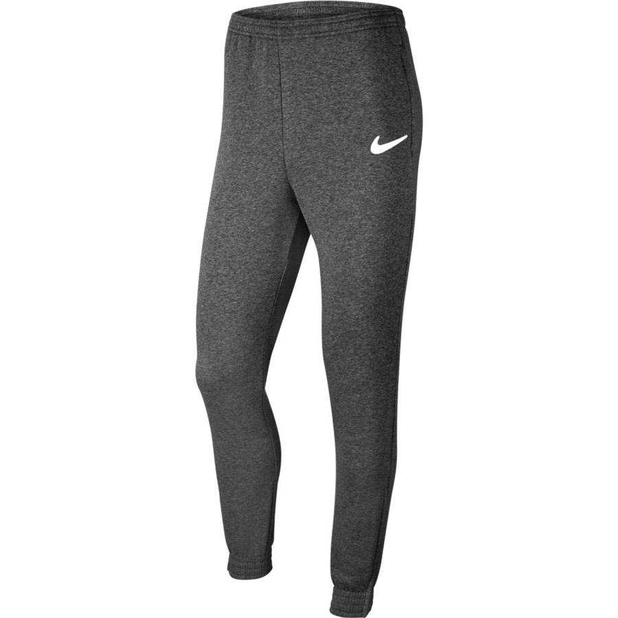 Spodnie Nike Park 20 Fleece Pant CW6907 071